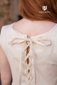 Underdress Aveline - Natural