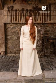 Summer Underdress Elisa - Natural