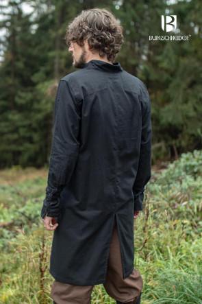 Tunic Thereon - black
