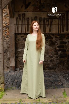 Underdress Freya - Spring Green