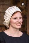 Bonnet Anna - Natural