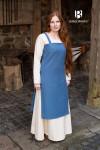Garment Set Frida with Underdress and Vikingdress