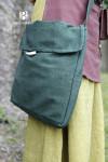 Bag Ehwaz - Green