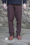 Thorsberg Pants Ragnar - Brown